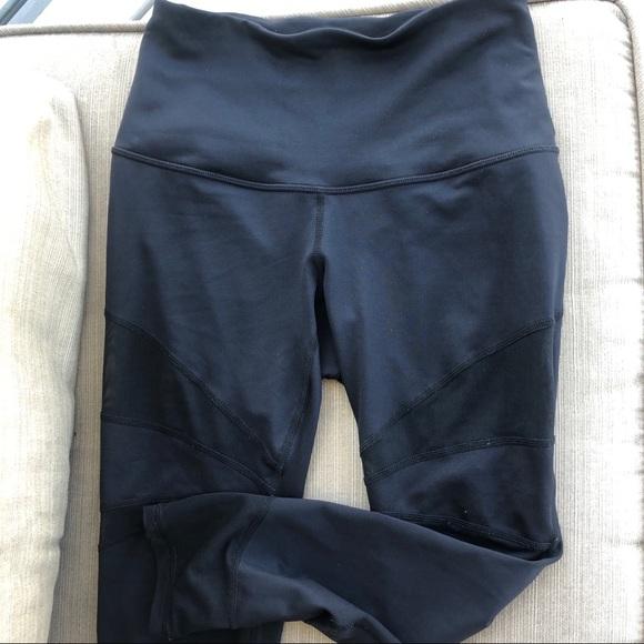 Zella Pants - Zella leggings